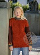 8f8a1e8f582 Flot sweater til kvinder og mænd 36-13