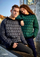 HARPA sweater 37-2